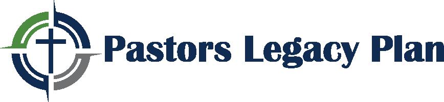 Pastors Legacy Plan